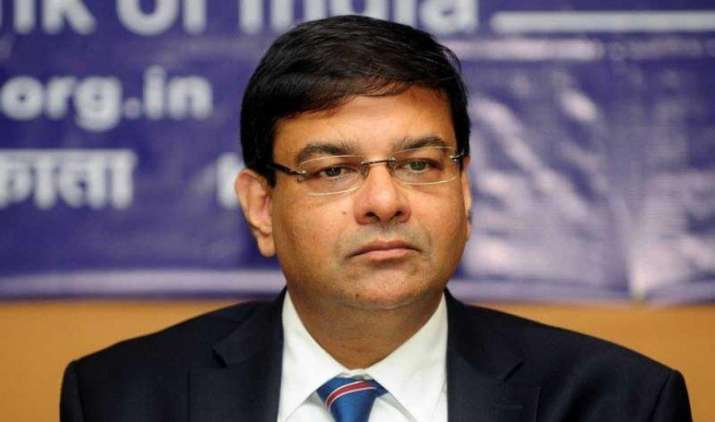 दिवाली से पहले RBI ने ब्याज दरें 0.25 फीसदी घटाकर दिया बड़ा तोहफा, कम होगी EMI!- IndiaTV Paisa