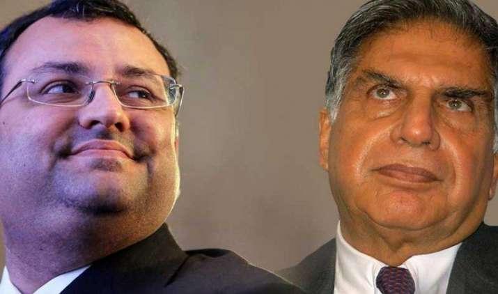 रतन टाटा ने पहले दिन ही किए दो बड़े फैसले, टाटा संस में दो नए डायरेक्टर को किया नियुक्त- India TV Paisa
