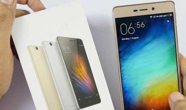 Jio सिम को सपोर्ट करते हैं ये 6 फेमस 4G स्मार्टफोन, कीमत है 10 हजार रुपए से कम- IndiaTV Paisa