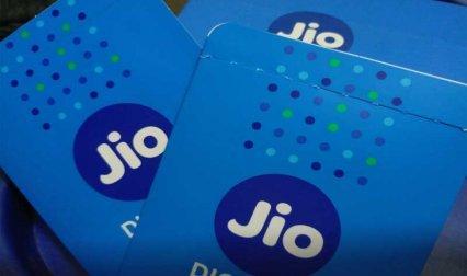 Best Trick: ऐसे अपने 3G स्मार्टफोन में चला सकते है Reliance Jio 4G सिम, बस करना होगा ये काम- IndiaTV Paisa