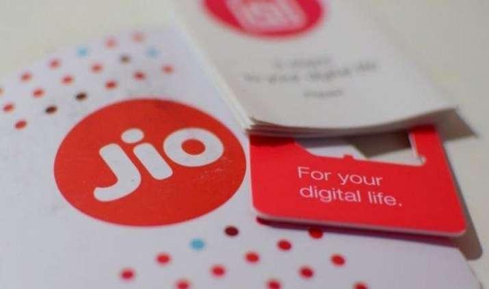 Jio की सिम को एक्टिवेट करने का ये है तरीका, इसे फॉलो कर उठाएं फ्री 4G सर्विस का फायदा- India TV Paisa
