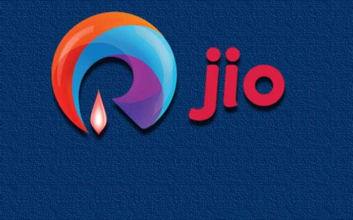 Reliance Jio ने बनाया एक और रिकॉर्ड, डेटा ट्रैफिक के मामले में China Mobile को भी पछाड़ा- IndiaTV Paisa