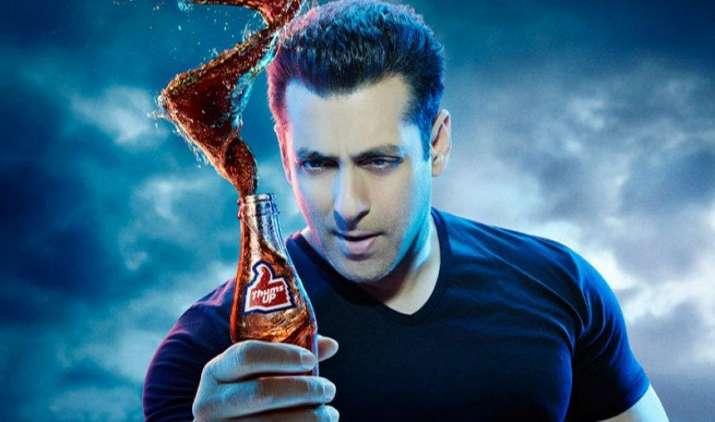Dropout: सलमान खान अब थम्स अप के ब्रांड एम्बैसडर नहीं, रणवीर सिंह लेंगे उनकी जगह- India TV Paisa