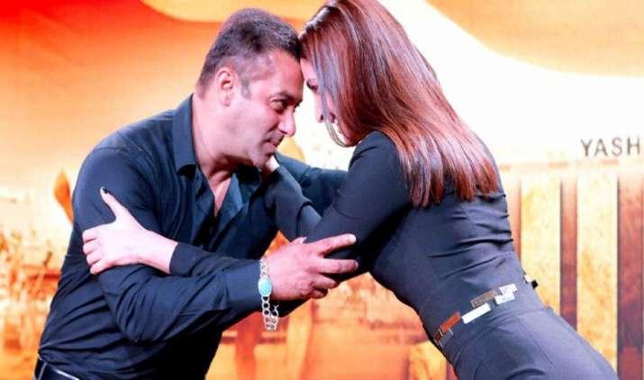 सुल्तान के प्रीमियर से सोनी मैक्स को 50 करोड़ की कमाई, सलमान ने तोड़ा एक और रिकॉर्ड- IndiaTV Paisa