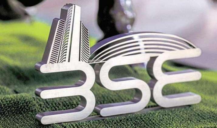 शुरुआती मजबूती के बावजूद टूटा बाजार, सेंसेक्स तीन महीने के निचले स्तर पर बंद- India TV Paisa