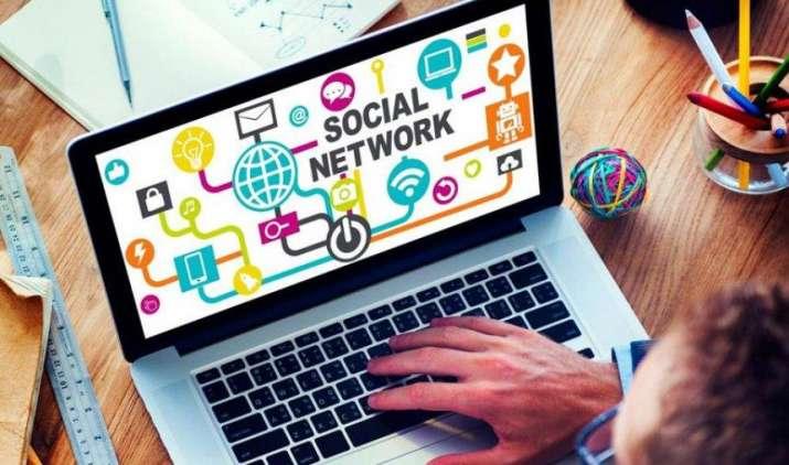 Social Media के जरिए कर सकते हैं लाखों की कमाई, नहीं इन्वेस्ट करना होगा एक भी पैसा- IndiaTV Paisa