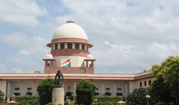 सुप्रीम कोर्ट को बताया गया: एसआईटी को कालेधन पर पांच जांच रिपोर्ट सौंपी गई- India TV Paisa