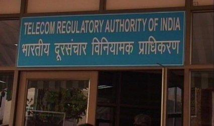 प्वाइंट ऑफ इंटरकनेक्ट पर Jio की शिकायत पाई गई सही, Trai ने दी कंपनियों को नियमों का पालन करने की हिदायत- IndiaTV Paisa
