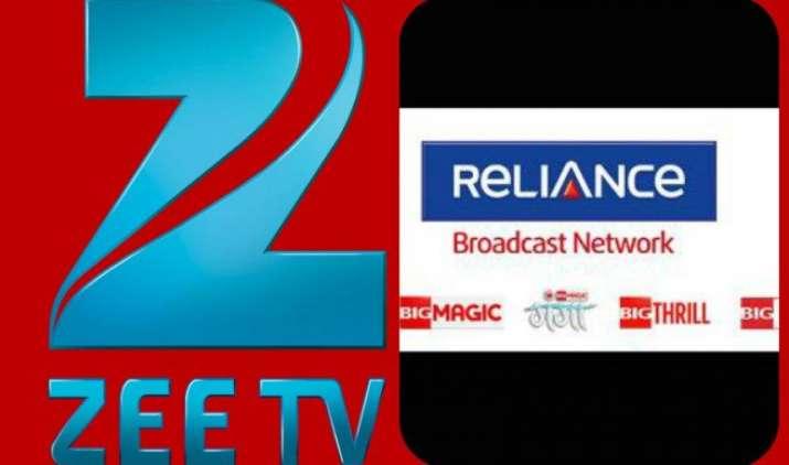 अनिल अंबानी की RBN को खरीदेगा ZEE, डील 1872 करोड़ रुपए में होने की उम्मीद- India TV Paisa