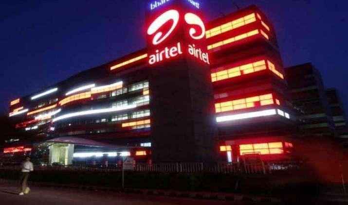 Airtel ने शुरु की V-Fiber सर्विस, अनलिमिटेड फ्री Voice Calling के साथ मिलेगी 100 Mbps की स्पीड- IndiaTV Paisa
