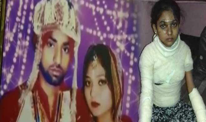 aman- Khabar IndiaTV