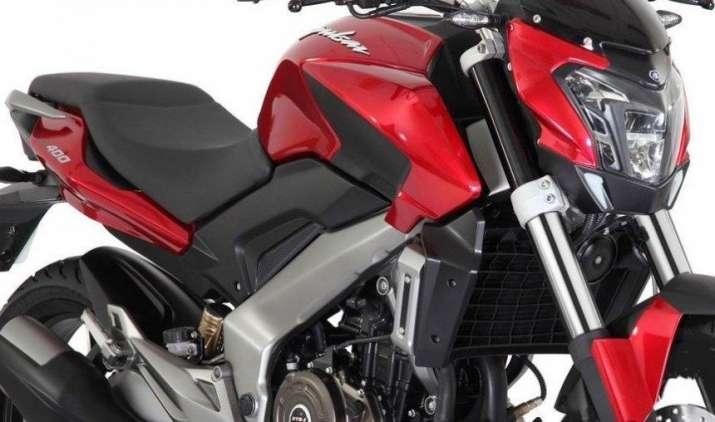 Power Machines: बजट में फिट, परफॉर्मेंस में हिट, ये हैं टॉप-5 अपकमिंग पावरफुल Bikes- IndiaTV Paisa