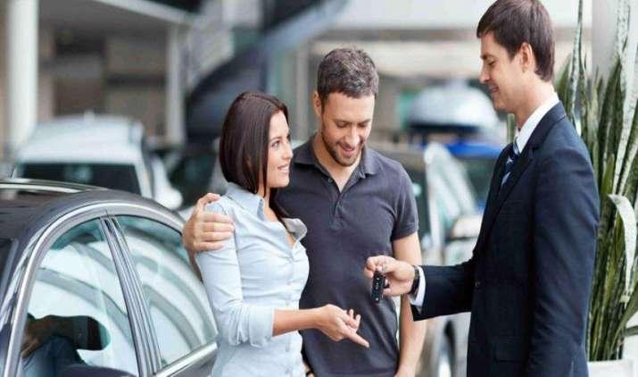 क्या आप खरीदने जा रहे हैं कार, जानिए किस बैंक का Car Loan है सबसे सस्ता और ऑफर है बेस्ट- IndiaTV Paisa
