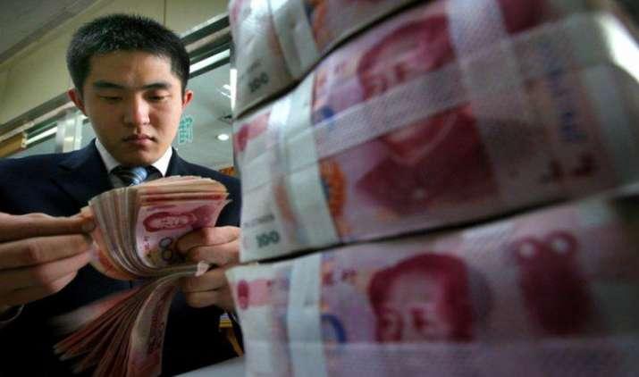 चीन की आर्थिक वृद्धि दर तीसरी तिमाही में 6.7 प्रतिशत रही, नरमी के बादल छंटने का संकेत- IndiaTV Paisa