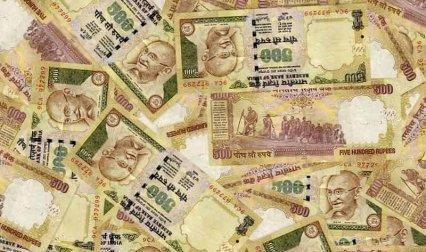 Defaulters की संपत्ति बेचने में बैंकों की मदद करने पर HDFC Realty कर रही है विचार- India TV Paisa