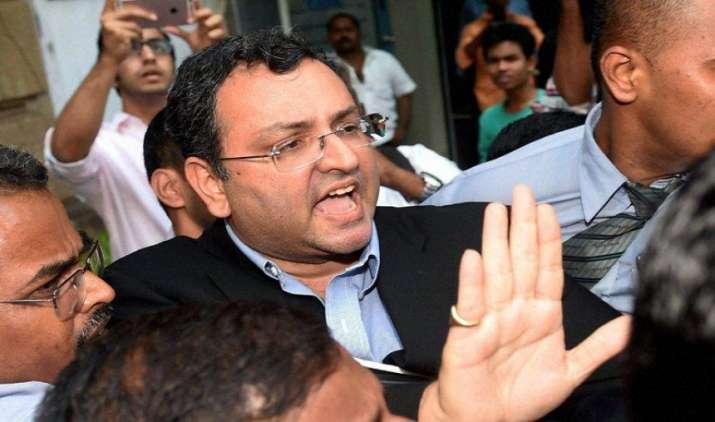 Mistry ouster: Tata Group कंपनियों का मार्केट कैप दो दिन में 21,000 करोड़ रुपए घटा, निवेशकों को हुआ नुकसान- IndiaTV Paisa