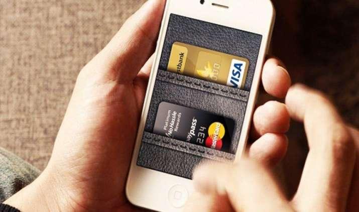Digital Wallet: इंटेक्स ने किया टाटा के साथ मोबाइल वॉलेट के लिए गठजोड़, फ्यूचर ग्रुप ने पेश किया फ्यूचर पे- IndiaTV Paisa