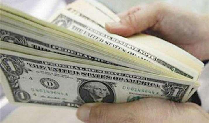 भारत का विदेशी मुद्रा भंडार रिकॉर्ड ऊंचाई से आया नीचे, चार अरब डॉलर घटकर हुआ 367.64 अरब डॉलर- IndiaTV Paisa