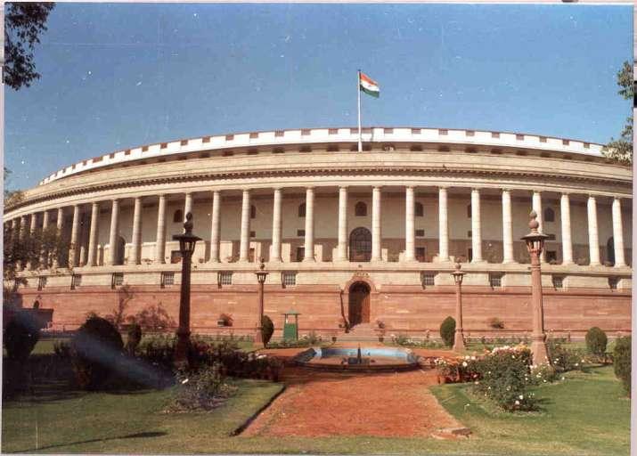 Election History- Khabar IndiaTV