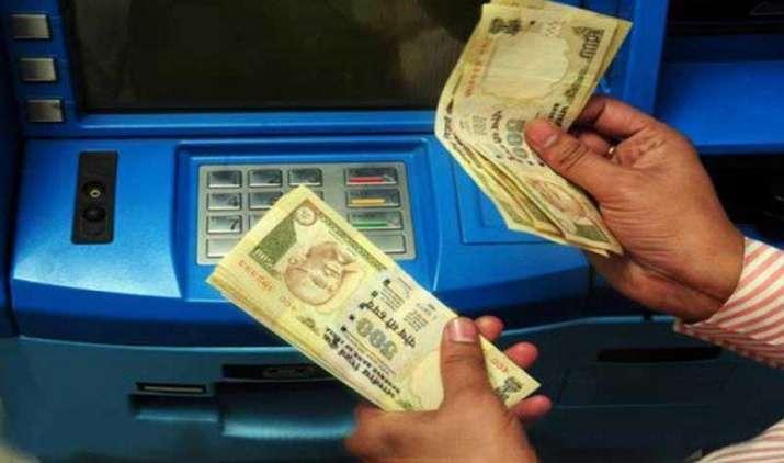 अगर ATM से निकल आए नकली नोट तो अपनाए ये तरीका, नहीं होगा नुकसान- India TV Paisa