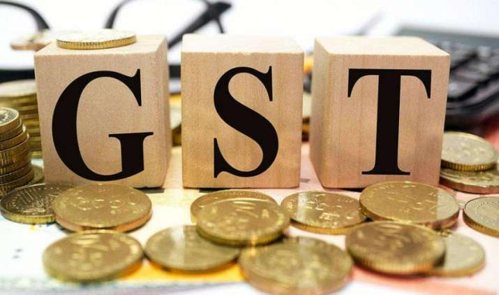 20 अक्टूबर तक होगा GST दर का निर्धारण, 18 से शुरू होगी जीएसटी काउंसिल की अहम बैठक- India TV Paisa