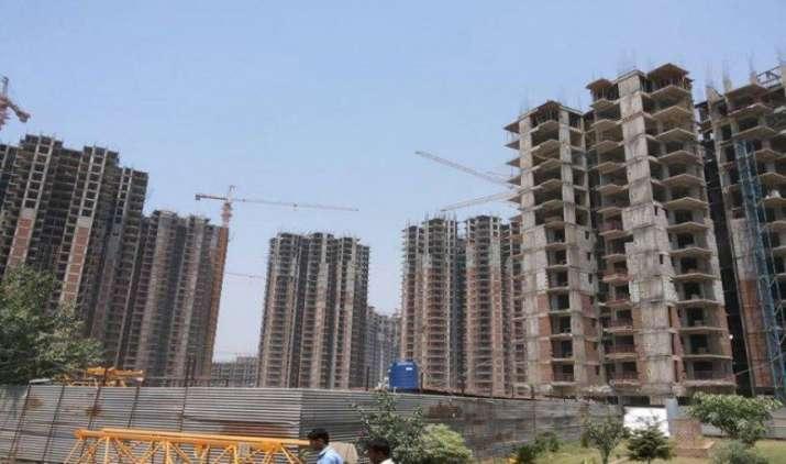 जुलाई-सितंबर में घरों की बिक्री 12 प्रतिशत बढ़ी, कीमतों में भी आने लगा है सुधार- India TV Paisa