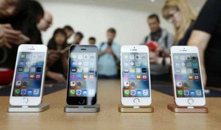 Jio Effect: भारत में iPhone की बिक्री 50 फीसदी बढ़ी, 4G में निवेश से उत्साहित Apple- IndiaTV Paisa