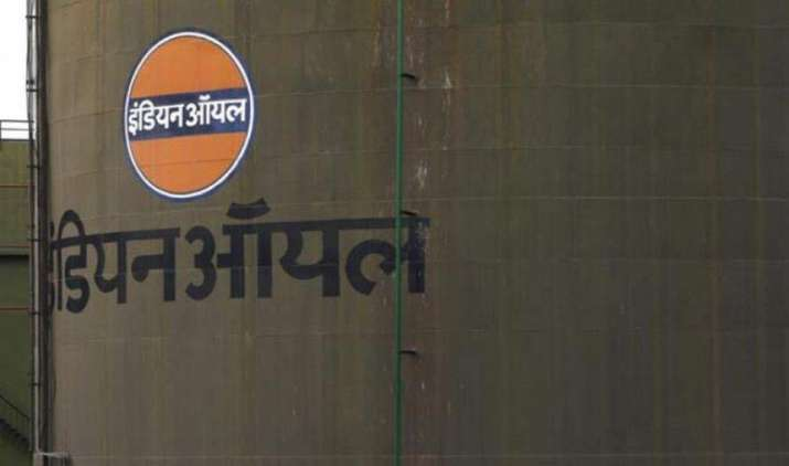 देश की सबसे बड़ी LPG पाइपलाइन बिछाएगी IOC, बढ़ती रसोई गैस की मांग को किया जाएगा पूरा- India TV Paisa