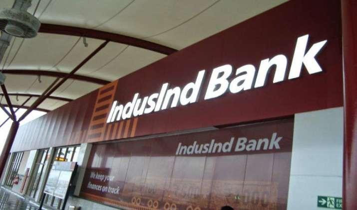 इंडसइंड बैंक को दूसरी तिमाही में 704 करोड़ रुपए का शुद्ध लाभ, म्यूचुअल फंड फोलियो की संख्या 29 लाख बढ़ी- IndiaTV Paisa