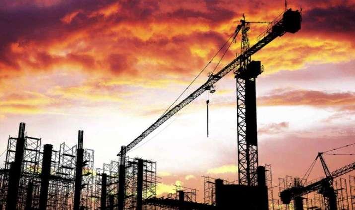 आवास, बुनियादी ढांचा परियोजनाओं के लिए भारत को 1,000 अरब डॉलर की जरूरत- IndiaTV Paisa