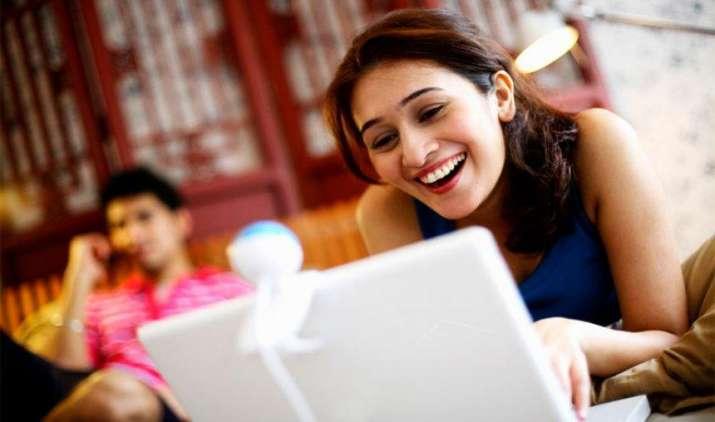 Be Cautious : Internet Banking को बनाएं और ज्यादा सुरक्षित, नहीं लगा पाएगा कोई चूना- India TV Paisa
