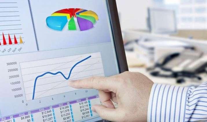 Must Know: निवेश से पहले Investment Product को इन 3 बिंदुओं पर परख लें, बाद में नहीं पड़ेगा पछताना- IndiaTV Paisa