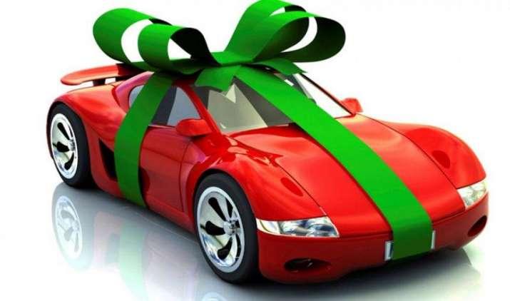 My First Car: इस दिवाली खरीदने जा रहे हैं पहली कार, इन 6 फीचर्स को कभी न करें नज़रअंदाज़- India TV Paisa