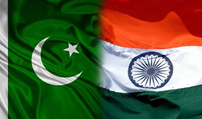 pakistan-india- Khabar IndiaTV