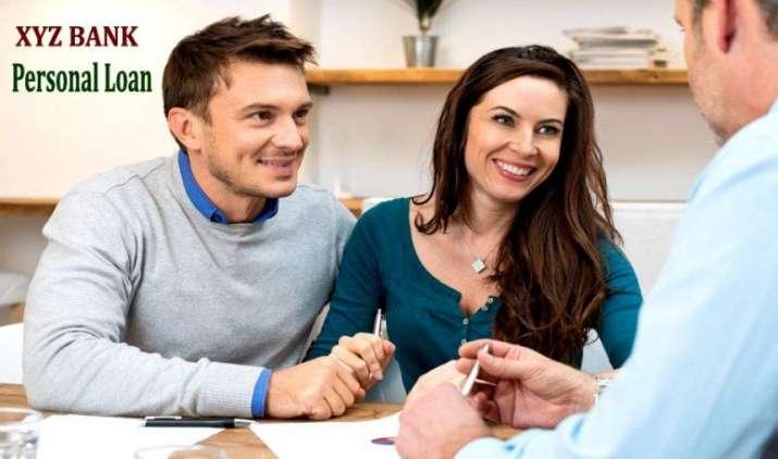 Last Option : Personal Loan को समझें पैसे जुटाने का अंतिम विकल्प, काफी ज्यादा होता है इसका इंट्रेस्ट रेट- IndiaTV Paisa