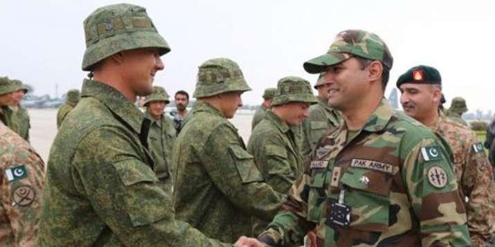 Image result for अमेरिकान सैन्य अभ्यास