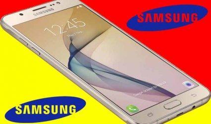 Samsung ने भारत में शुरू की On 8 स्मार्टफोन की बिक्री, Flipkart पर मिल रहा है 1000 रुपए का डिस्काउंट- IndiaTV Paisa