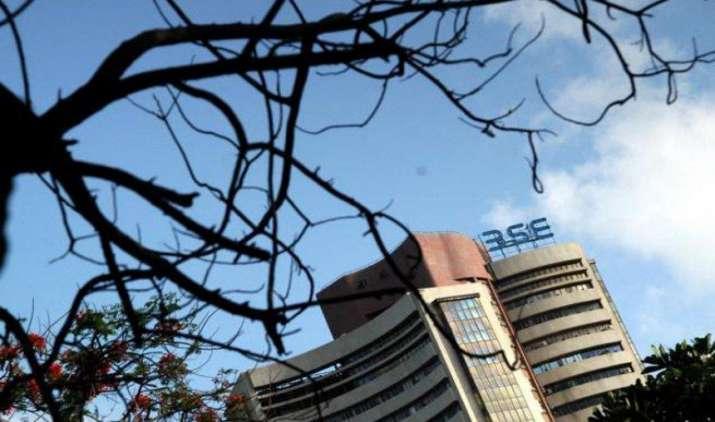 30 साल का हुआ बंबई स्टॉक एक्सचेंज का सेंसेक्स, जनवरी में शुरू हो सकता है बीएसई इंटरनेशनल एक्सचेंज- IndiaTV Paisa
