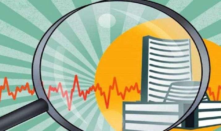 Week Ahead : Share Market में रहेगा उतार-चढ़ाव, बड़ी कंपनियों के तिमाही नतीजों से तय होगी दिशा- IndiaTV Paisa