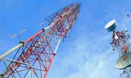 शुरू हुई देश की सबसे बड़ी Spectrum नीलामी, जियो, वोडाफोन, एयरटेल और आइडिया हैं लाइन में- IndiaTV Paisa