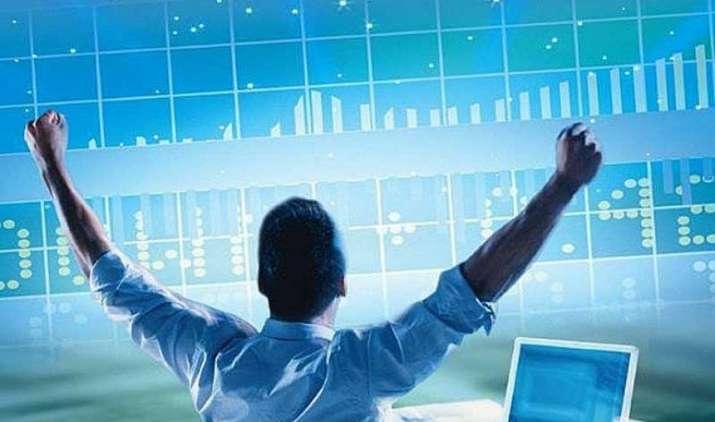 Big Opportunity: इन छोटी कंपनियों के शेयरों में हैं बड़ी कमाई का मौका, एक साल में 100% तक के रिटर्न की उम्मीद- IndiaTV Paisa