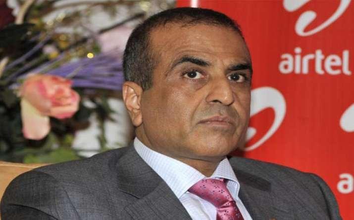 Airtel ने फिर किया RJio पर हमला, सुनील भारती ने कहा हमेशा के लिए कुछ भी फ्री नहीं हो सकता- IndiaTV Paisa
