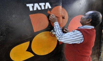 टाटा संस से 1.1 अरब डॉलर की क्षतिपूर्ति चाहती है डोकोमो, वसूली के लिए अमेरिकी अदालत में की अपील- IndiaTV Paisa