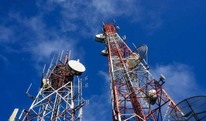 Rcom अपने टॉवर कारोबार में बेचेगी 51 फीसदी हिस्सेदारी, ब्रुकफील्ड के साथ 11,000 करोड़ रुपए में होगा सौदा- IndiaTV Paisa