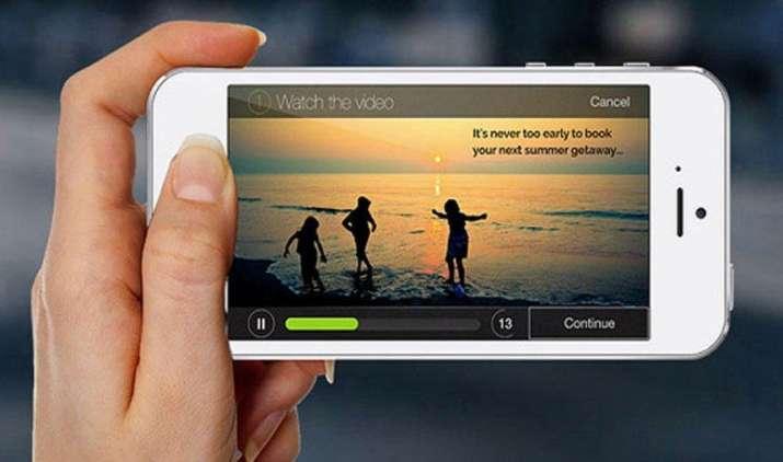 Consumer Benefit : अनचाहे Video Ads पर अंकुश लगाने की तैयारी में है TRAI- India TV Paisa