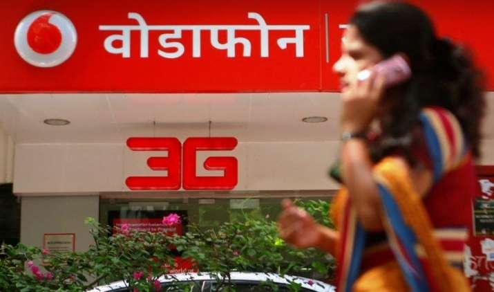 Diwali Gift: Vodafone ने दिया सबसे बड़ा तोहफा, नेशनल रोमिंग पर इनकमिंग कॉल होगी फ्री- India TV Paisa