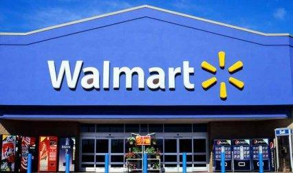 भारत के ई-कॉमर्स मार्केट में उतरने को तैयार Walmart, शुरू की Flipkart और Snapdeal से चर्चा- IndiaTV Paisa