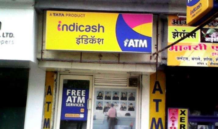 ATM से जुड़ा कीजिए यह बिजनेस, घर बैठे हर महीने कमाएं लाखों रुपए- India TV Paisa