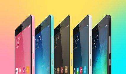 Big Day Sale: Xiaomi ने बनाए बिक्री के नए रिकॉर्ड, तीन दिन में बेच दिए 5 लाख स्मार्टफोन- IndiaTV Paisa