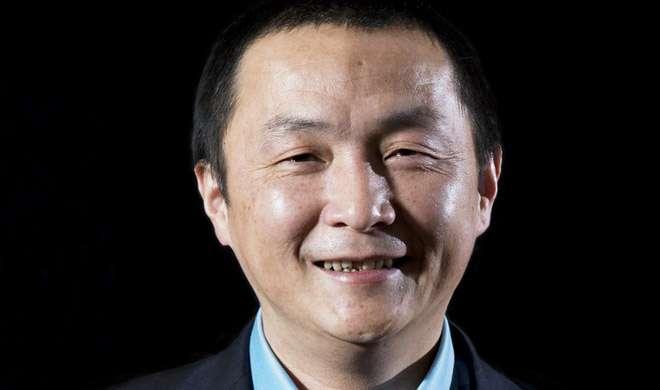 Zhang Rui, CEO, Chunyu Doctor,dies, work load- Khabar IndiaTV